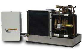 <header>Self Contained Air Handling Units</header>